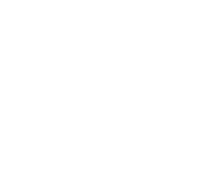 After Hours Web Design & Development Logo