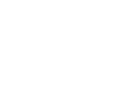 After Hours Web Design & Development Retina Logo